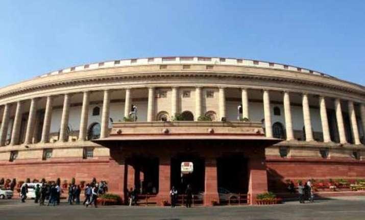 consumer protection bill 2015 tabled in lok sabha