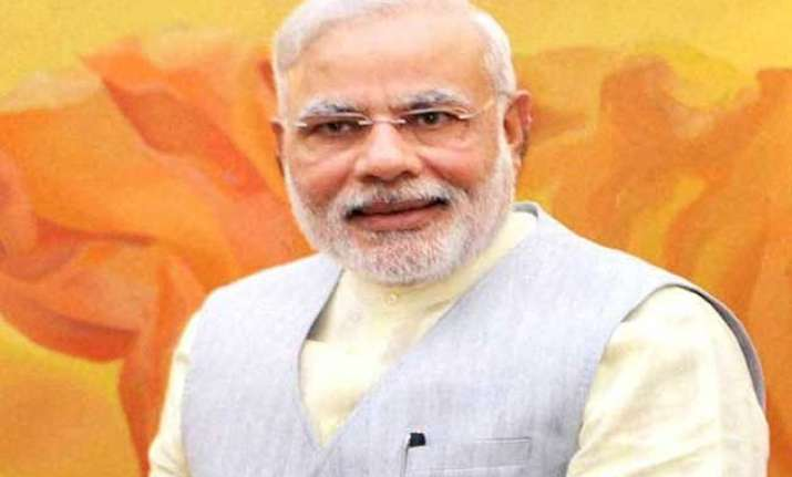 bjp hails modi govt for giving a grant of rs 40 625 cr to hp