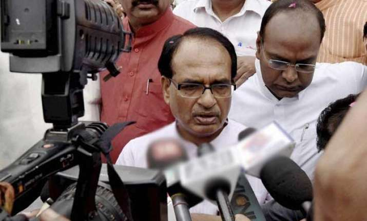 will expose shivraj singh even if i die vyapam whistle