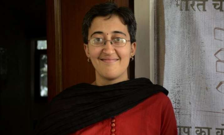 ajit jha questions agarwal s claims