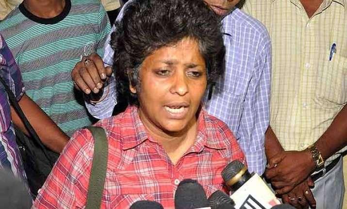 saradha scam ed summons tmc mp arpita ghosh 2 aides of