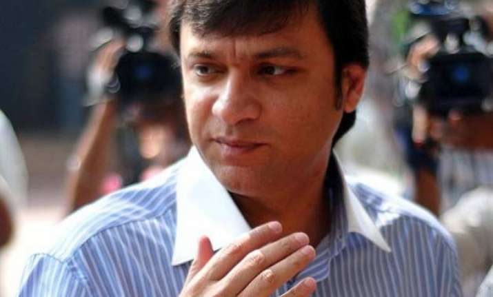 akbaruddin owaisi attacks pm modi says his party will