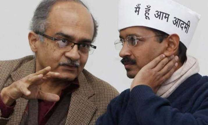 signs of reconciliation within aap on board