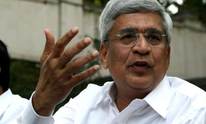 prakash karat mammootty front runners for rs seat from