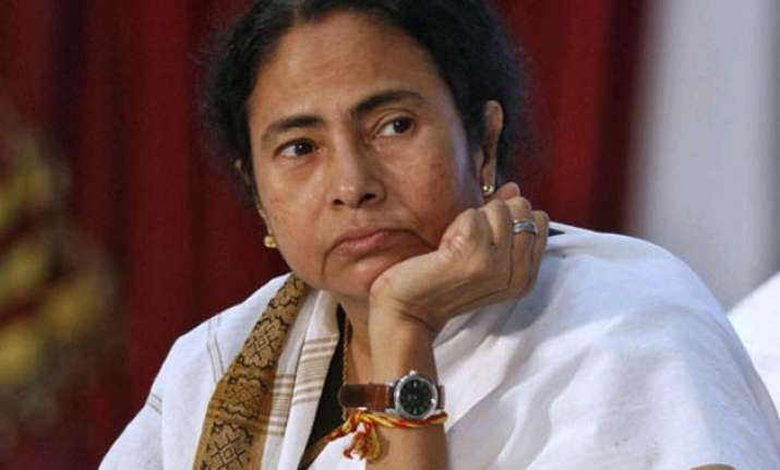mamata banerjee apologizes to industry for the past