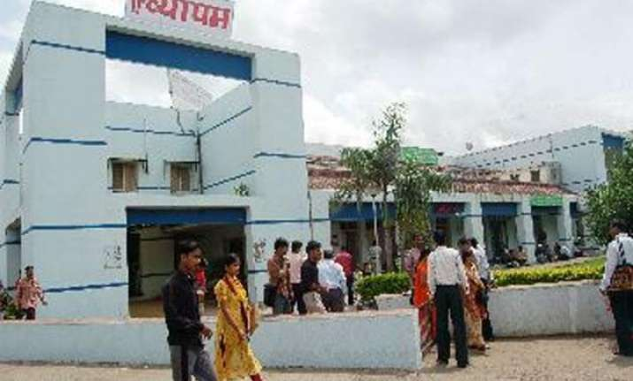madhya pradesh govt plans ordinance route to rename vyapam