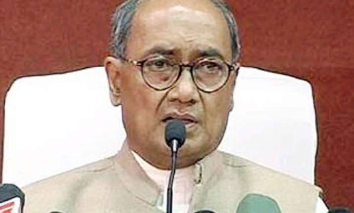 bjp s trust vote win in karnataka unconstitutional digvijay