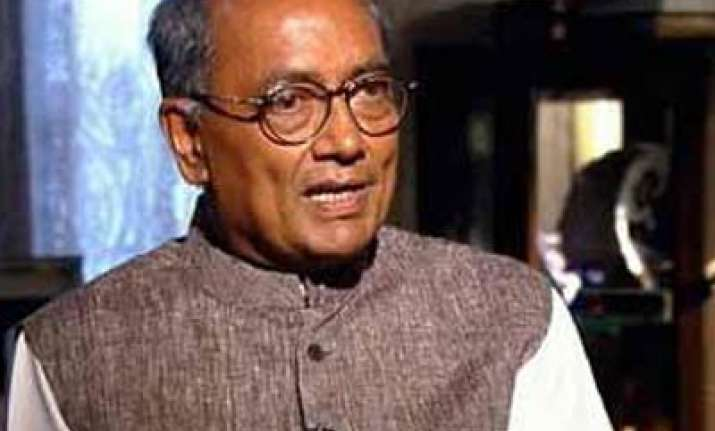 bjp defending kumar shows its close ties with hindu radicals