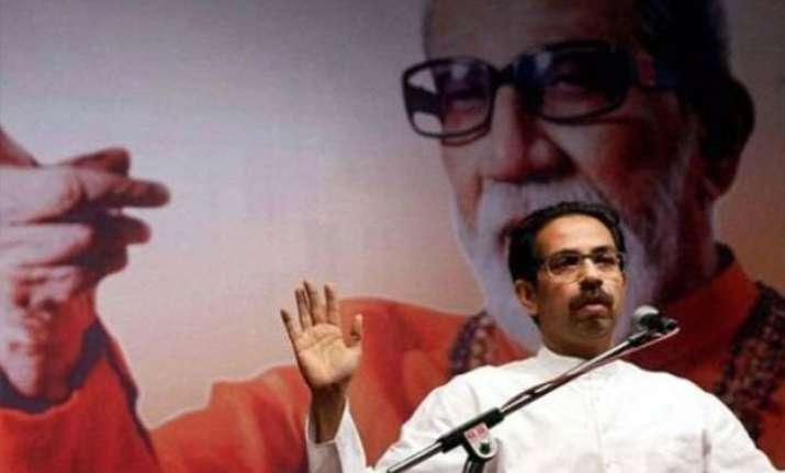 uddhav thackeray admits to no communication with amit shah
