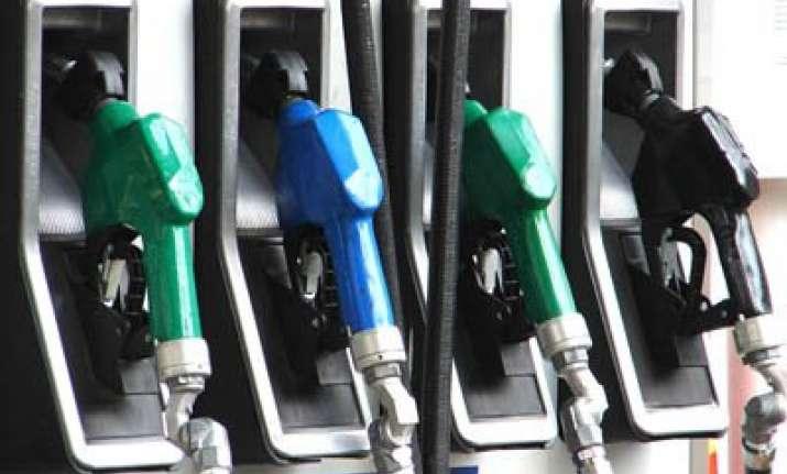 nda constituents oppose deregulation of diesel prices