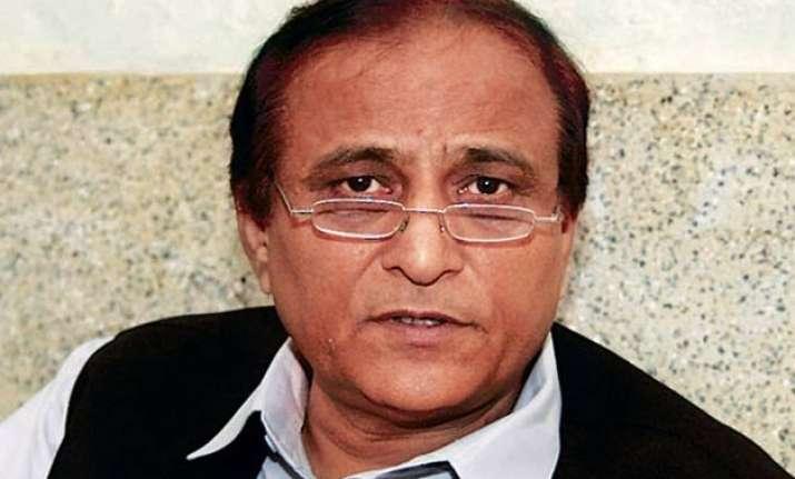 azam demands lifting of certain restrictions on haj pilgrims