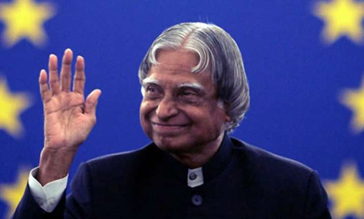top 20 inspiring quotes of former president apj abdul kalam