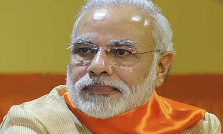 supreme court dismisses plea against pm narendra modi over
