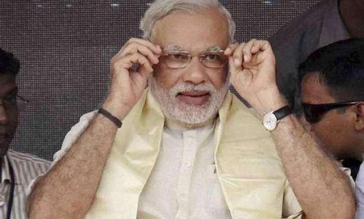rs.1.25 lakh crore bihar package pm modi s another jumla
