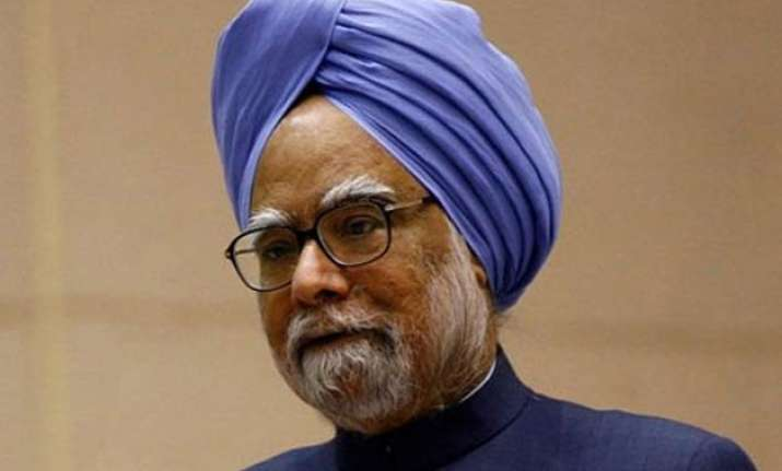 coal scam here is what ex pm manmohan singh told cbi