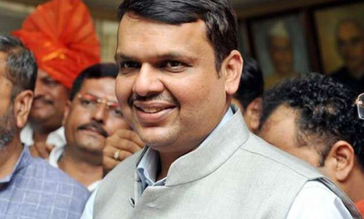 maharashtra opposition uses nursery rhymes against