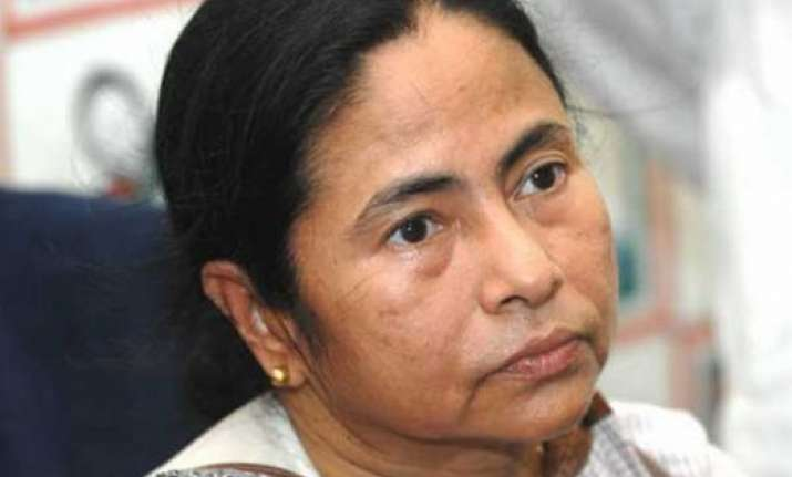 can join hands with cpi m if they propose mamata banerjee