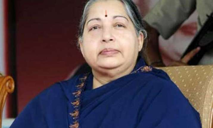day to day hearing on jaya s appeal begins in ktk hc