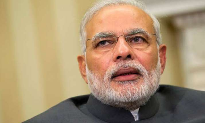 pm modi expects budget session to be productive