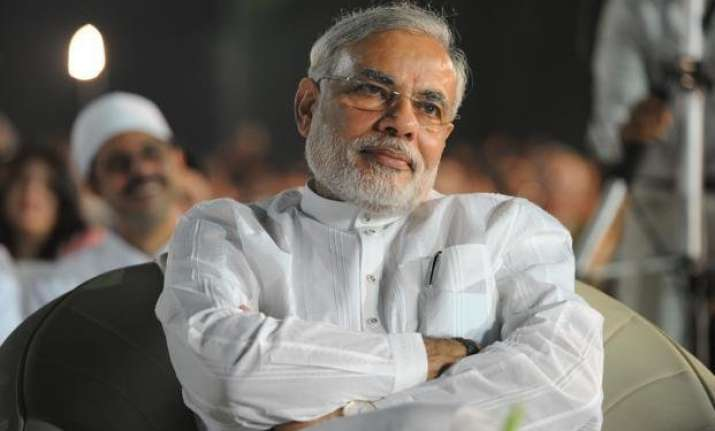 upa did not set up sit as it wanted to save somebody pm