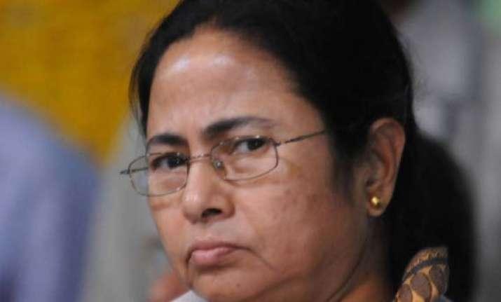 were bangladeshi militants given safe passage bjp asks