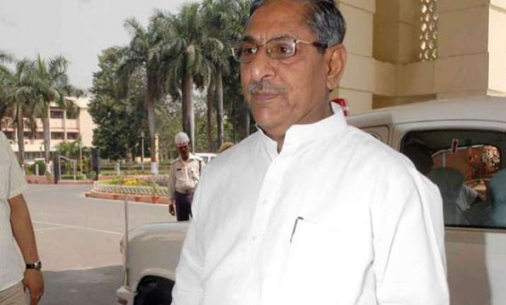 bjp parliamentary board will decide bihar cm candidate yadav
