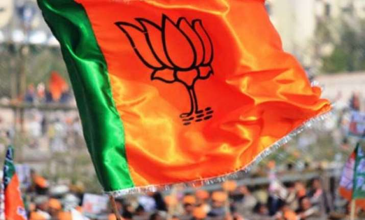j k bjp to submit formal proposal on govt formation to
