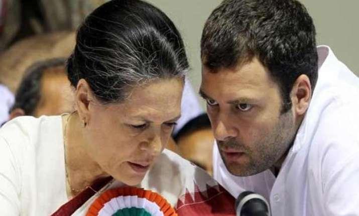 national herald case sonia rahul move supreme court
