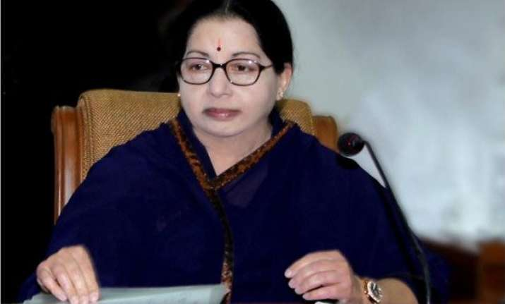 how jayalalitha s assets dropped from rs 66 crore to rs 37