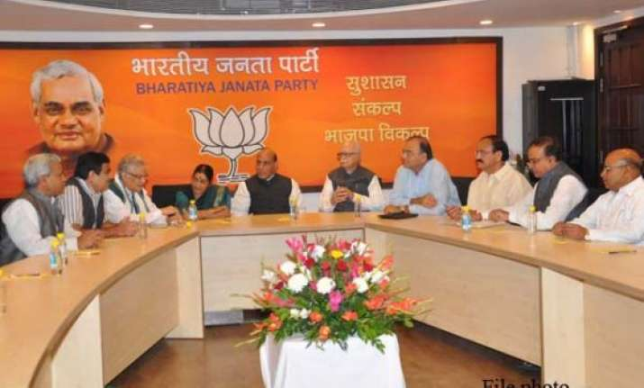 bjp claims support of 31 mlas in jammu and kashmir