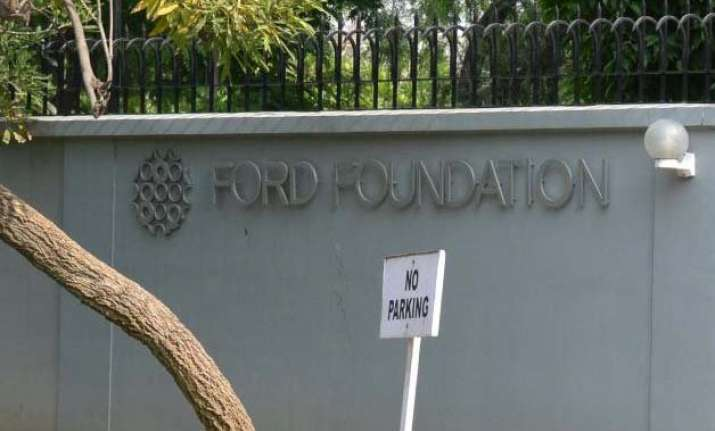 rss hits back at us over stand on ford foundation greenpeace