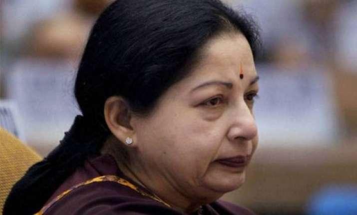 supreme court to hear jayalalithaa s bail plea today