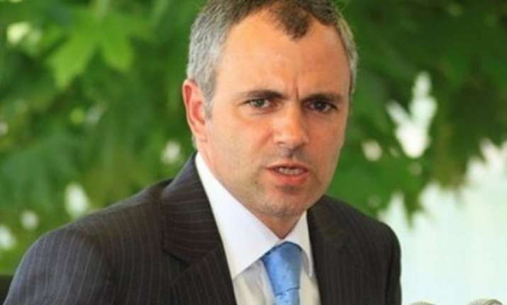 indo pak nsa meet omar abdullah compliments centre for