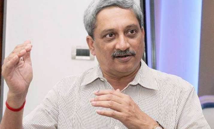 defence ministry clears proposals worth rs 11 000 cr for