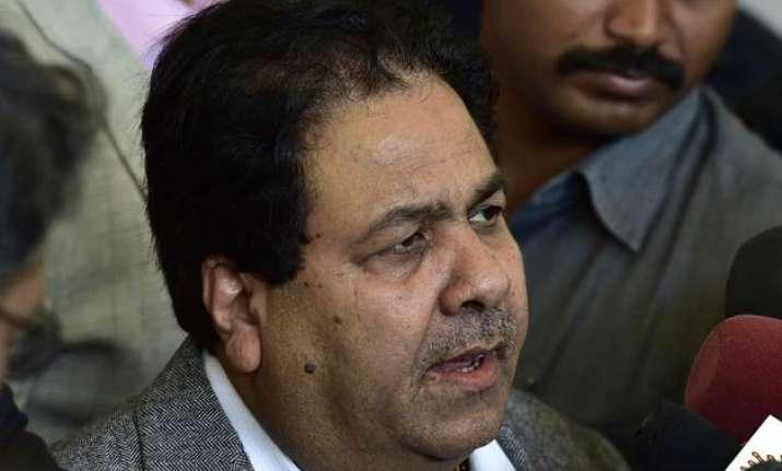 congress adamant on sending gst bill to rajya sabha panel