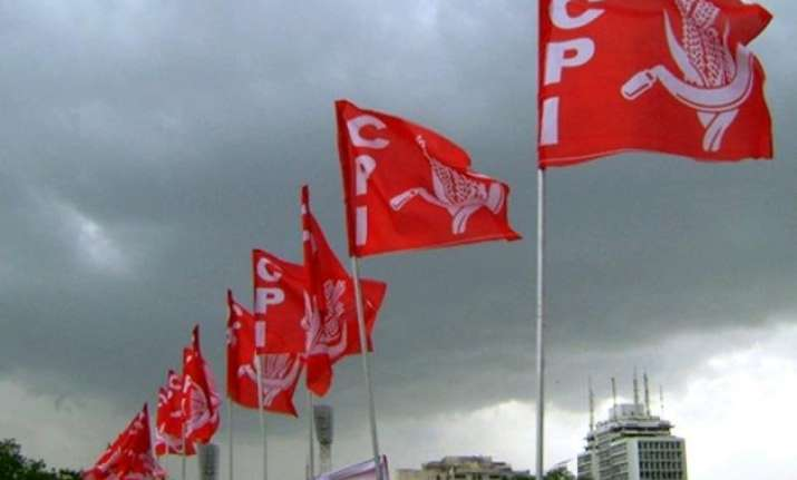 two major amendments to cpi constitution proposed