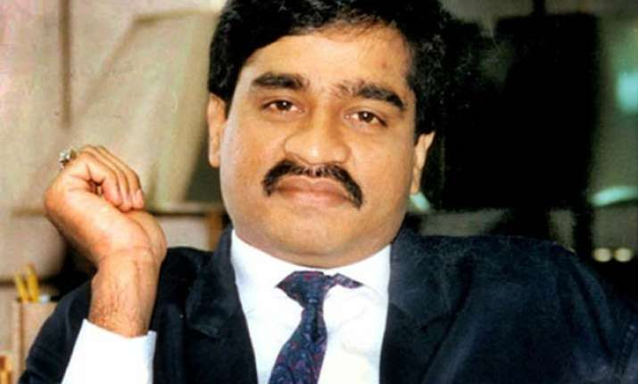 dawood ibrahim s location contradictory statements