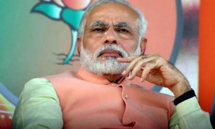 issues raised by bhagwat are relevant narendra modi
