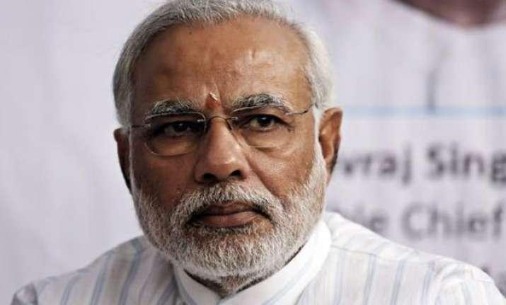 rajya sabha humiliation pm modi seeks explanation from mps
