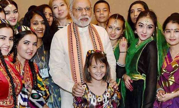 pm modi likely to host iftar party in srinagar