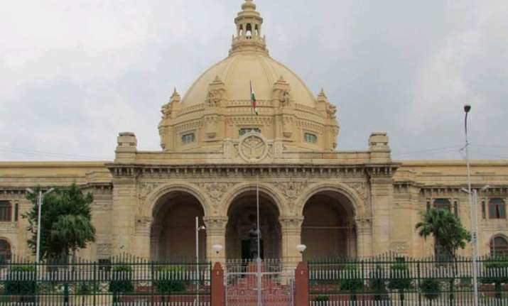 sp bsp name candidates for biennial poll to up vidhan sabha