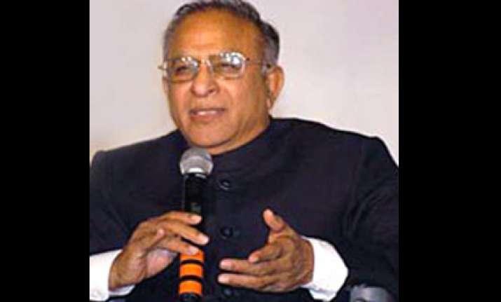 govt assures action in cwg corruption