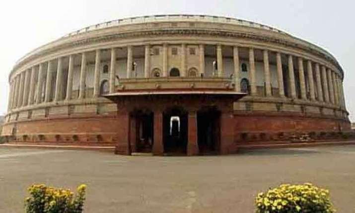 coal mines bill may clear rajya sabha hurdle