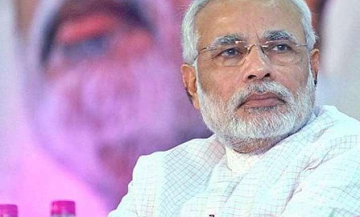 pm modi visits soldier who miraculously survived siachen