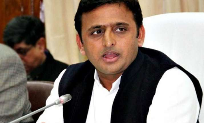 lucknow to get metro rail before 2017 polls akhilesh yadav