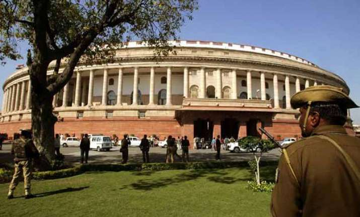five sick psus to be closed down govt in lok sabha