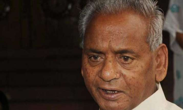 kalyan singh to be sworn in as hp governor on jan 28