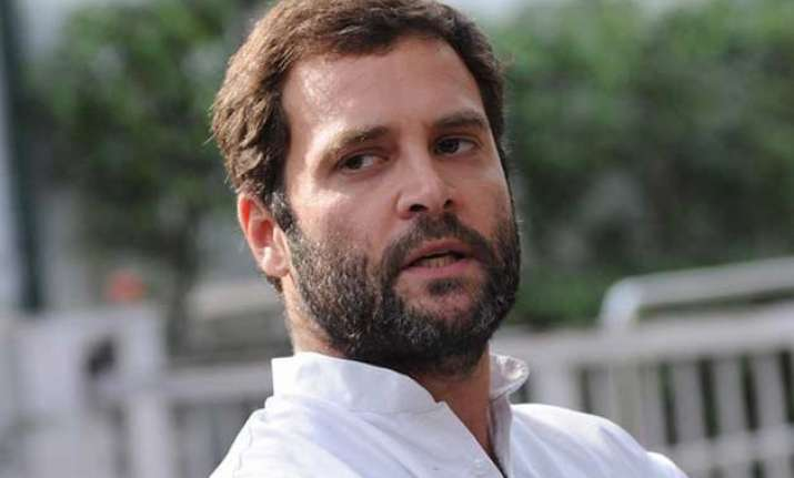 congress likely to come up with revival blueprint by march