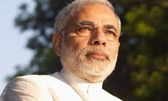 land law during upa regime adopted in a hurry modi