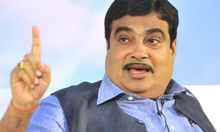 india will be world leader under modi s leadership nitin